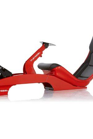 Playseat F1 Rot